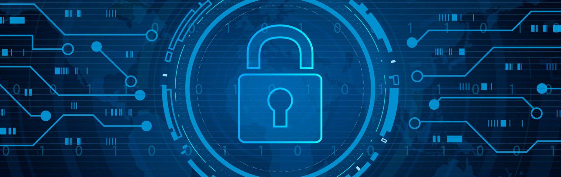 Asesorías en Ciberseguridad